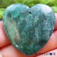 Chrysocolla Mix Lapiz Lazuli 102.05 Ct Natural - Bacan Africa